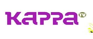 Advertising in Kappa TV
