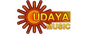 Advertising in Udaya Music