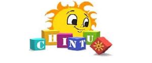 Advertising in Chintu TV