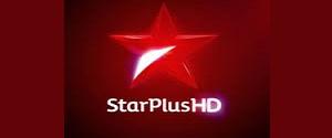 Advertising in Star Plus HD