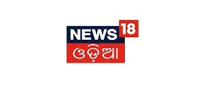 Advertising in News18 Odia (Previously ETV Odia)