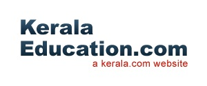 Advertising in Kerala Education, Website