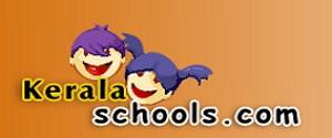 Advertising in Kerala Schools, Website