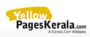 Advertising in Yellow Pages Kerala, Website