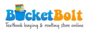 Advertising in Bucket Bolt, Website