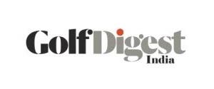 Advertising in Golf Digest India Magazine