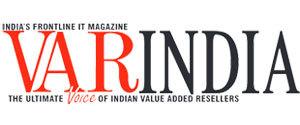 Advertising in VAR India Magazine