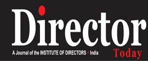 Advertising in Director Today Magazine