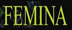 Femina East