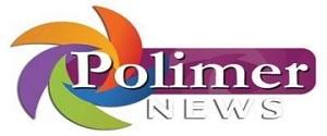 Advertising in Polimer News