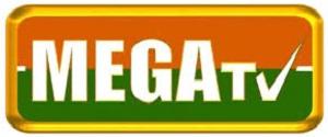 Advertising in Mega TV
