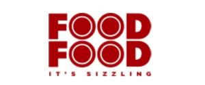 Advertising in Food Food