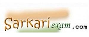 Advertising in Sarkari Exam, Website