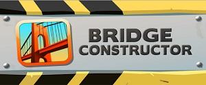 Advertising in Bridge Constructor, App