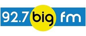 Advertising in Big FM - Chandigarh