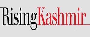 Advertising in Rising Kashmir, Jammu - Main Newspaper