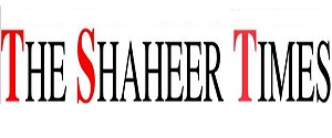 Advertising in Shaheer Times, Lucknow - Main Newspaper