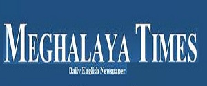 Advertising in Meghalaya Times, Meghalaya - Main Newspaper