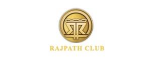 Advertising in Rajpath Club Magazine