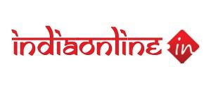 Advertising in India Online, Website
