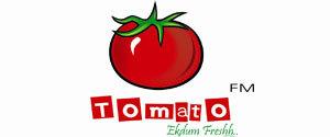 Advertising in Tomato FM - Kolhapur