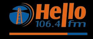 Advertising in Hello FM - Tirunelveli