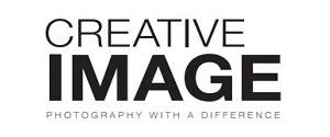 Advertising in Creative Image Magazine