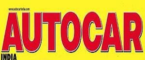 Advertising in Autocar India Magazine, Website