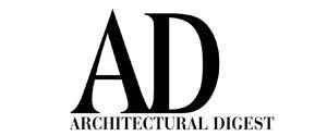Advertising in Architectural Digest Magazine