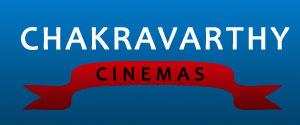 Advertising in Chakravarthy Cinemas Cinemas, Screen 1, Nagercoil