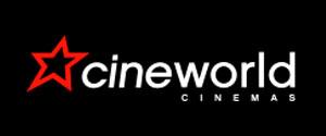 Advertising in Cine World, South Goa Cinemas, Screen 2, South Goa