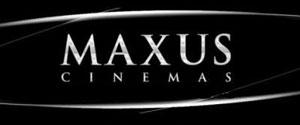 Advertising in Maxus Cinema Cinemas, Maxuz Cinema, Maxus Mall's Screen 1, Thane