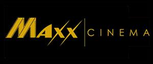 Advertising in Maxx Cinemas Cinemas, Screen 1, Sonipat