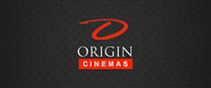 Advertising in Oringin Multiplex Cinemas, Screen 2, Sangrur