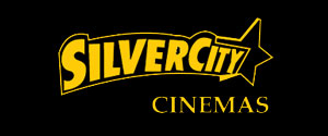 Advertising in Silver City  Cinemas, Silvercity Cinemas, Faridabad's Screen 2, Faridabad