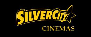 Advertising in Silver City  Cinemas, Silvercity Cinemas, Faridabad's Screen 3, Faridabad