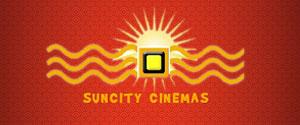 Advertising in Suncity Cinema Cinemas, Sun City Cinema, Udhan Singh Nagar's Screen 2, Udham Singh Nagar