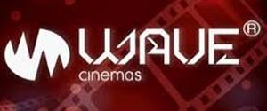 Advertising in Wave  Cinemas, Wave Mall's Screen 2, Ghaziabad