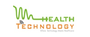 Advertising in Health Technology, Website