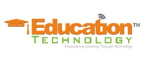 Advertising in Education Technology, Website