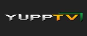 Advertising in Yupp TV, App