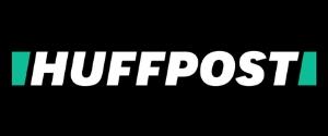 Advertising in Huffington Post, Website