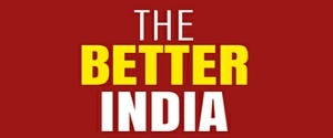 Advertising in The Better India, Website