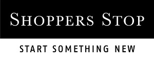 Advertising in Shoppers Stop - Raipur