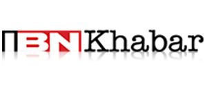 Advertising in IBN Khabar, Website