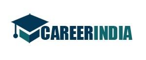 Advertising in Career India