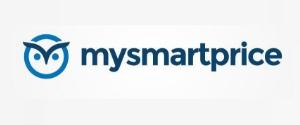 Advertising in MySmartPrice, Website