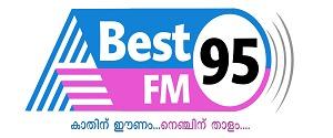 Advertising in Best FM - Kannur