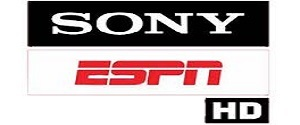 Advertising in Sony ESPN HD