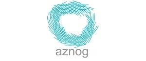 Advertising in Aznog, App